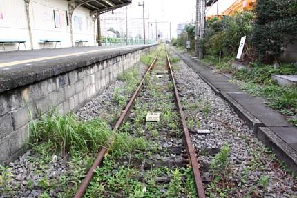 2009100409.jpg