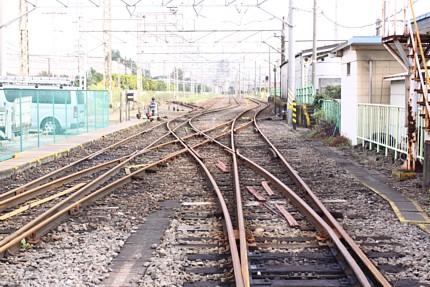 2009100422.jpg