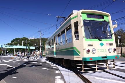 2009101214.jpg
