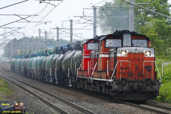 110612.jpg