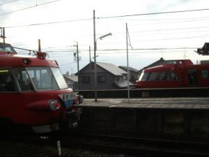2008_1225_161305.jpg