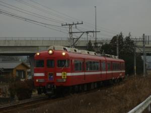 2009_1226_132313.jpg