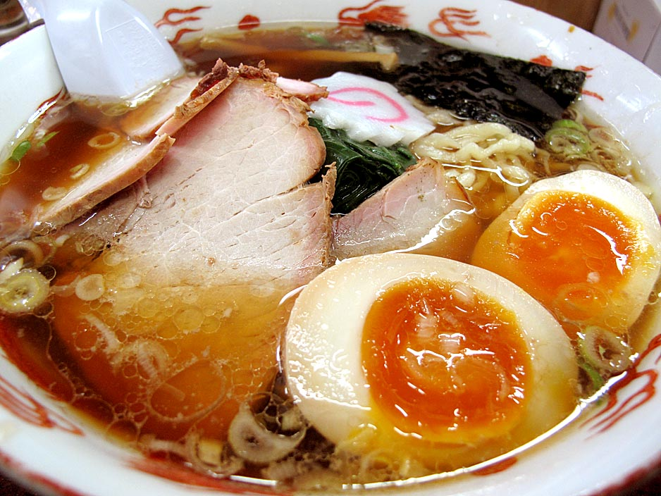【美味しい中華が食べたい!】福島市でおすすめし …
