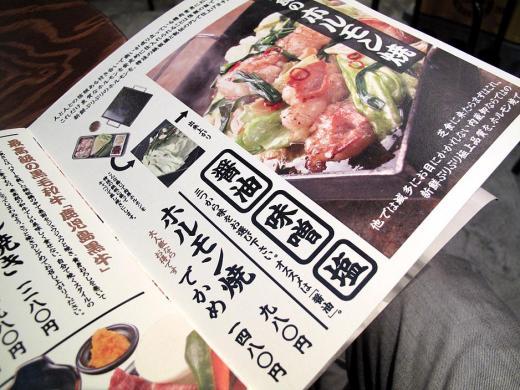 04sibaura_10_09_17.jpg