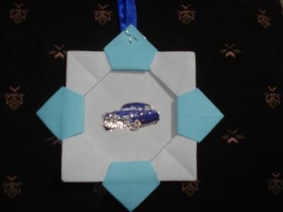 0210金メダル1