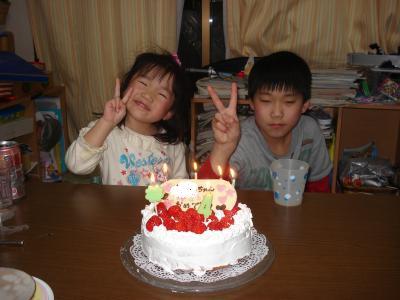 0228誕生日2