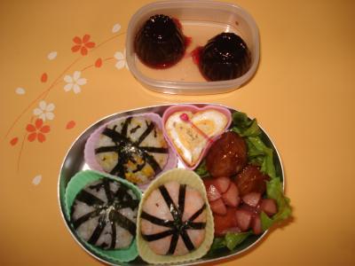 0406お弁当