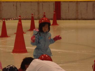 1215スケート教室3