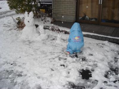 1225雪遊び4