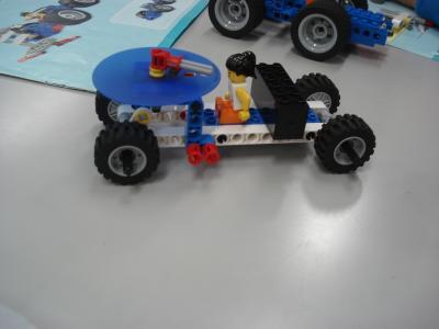 110104レゴ工作9