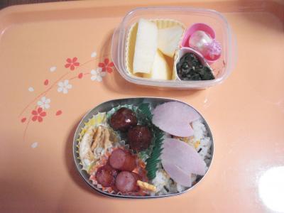 20110114お弁当