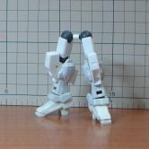 脚部複製マスタ⑦-1