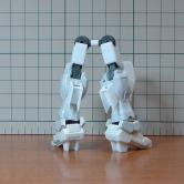脚部複製マスタ⑦-2