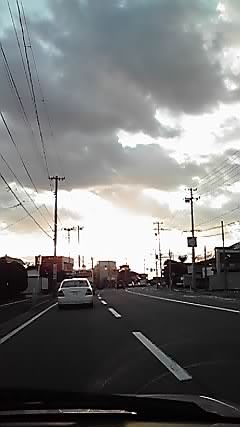 09-10-22_002.jpg