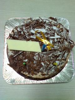 9-28-ケーキ