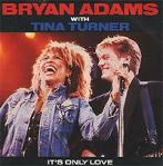 200px-Bryan_Adams_26_Tina_Turner_-_It27s_Only_Love.jpg