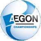AEGONチャンピオンシップ