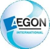 AEGONインターナショナル