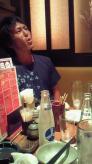 神奈川県相模原市橋本のセブンカルチャークラブ橋本テニススクール・スタッフ