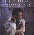 Billy-Ocean.jpg