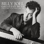billy_joel_billy_joel_greatest_hi_2.jpg