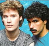 hall_and_oates.jpg
