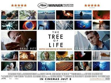 the tree of life_2