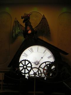 wicked-clock.jpg