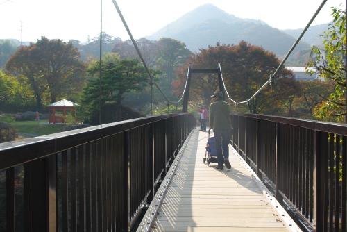 091031つり橋
