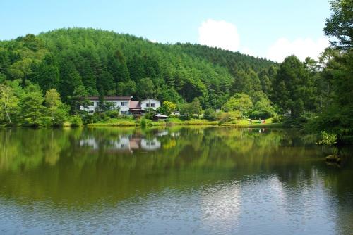 100909湖