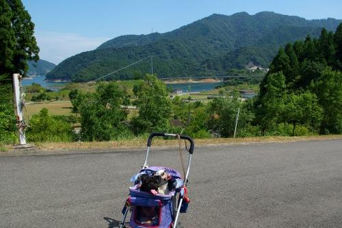 1009011宮ヶ瀬ダム