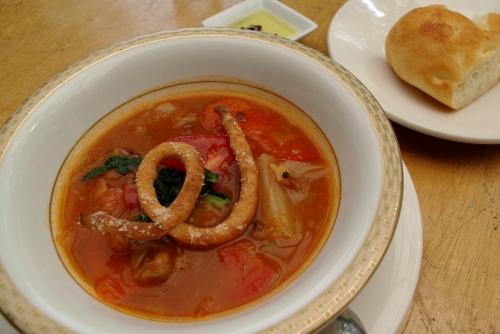 101015スープ