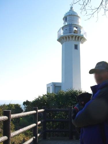110109灯台
