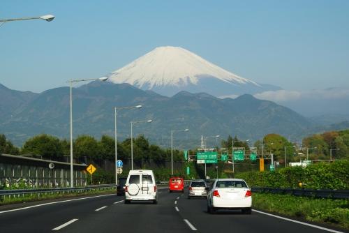 110424富士山