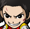 icon_sonsa.png