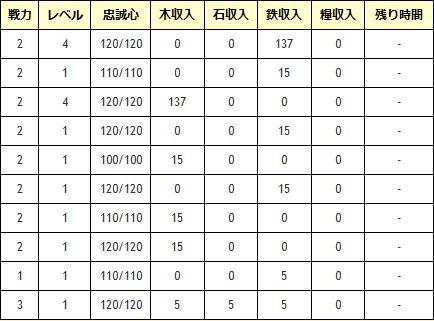 ryouchi.jpg