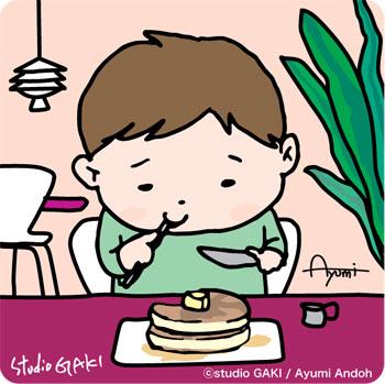 08_10_25_pancake.jpg