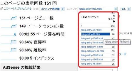 GoogleAnaConView3.jpg