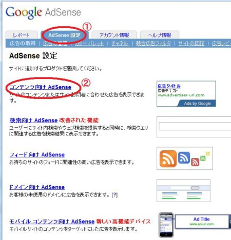 googleadsense01.jpg
