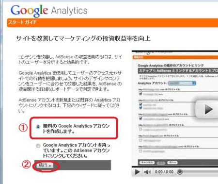 googleadsenseanal02.jpg