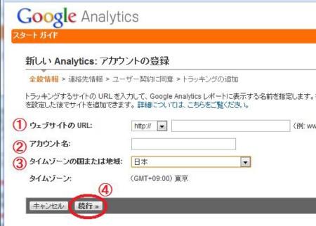 googleadsenseanal03.jpg
