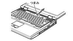 h_hardware3.jpg
