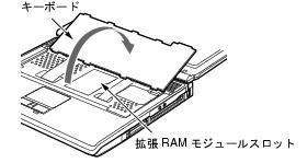 h_hardware4.jpg