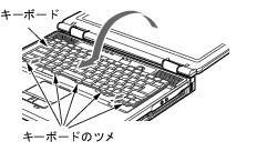 h_hardware6.jpg