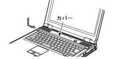 h_hardware7.jpg