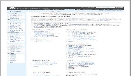 webprint203.jpg