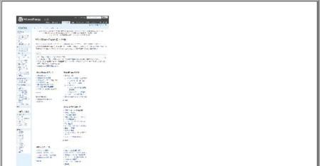 webprint204.jpg