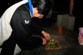20090919_nishidaiten-126.jpg