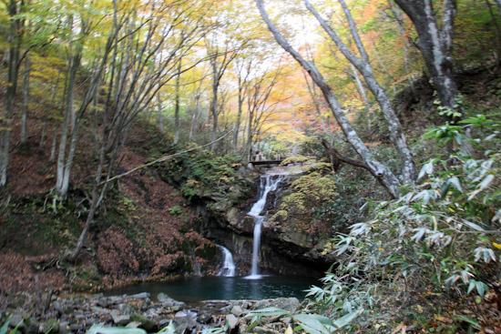 20091012_adatara2-145.jpg