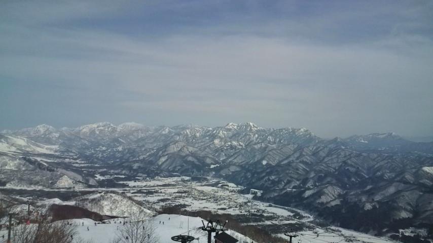 skijnf.jpg